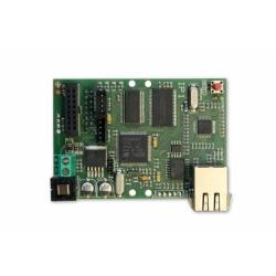 Комуникационен модул IP1