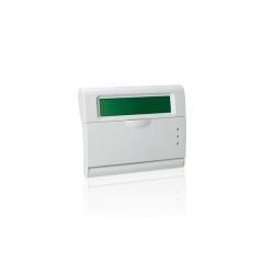 Клавиатура K-LCD за AMC
