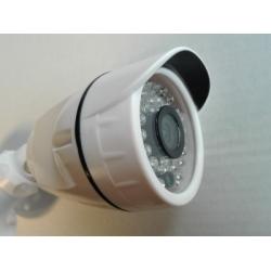 1 Mpixel 4 в 1 камера Accumtek AC-VWP36H100