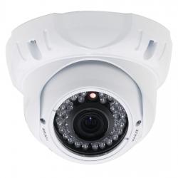Влагозащитена вандалоустойчива варифокална 4в1 2MPix камера Accumtek AC-XLV60H323