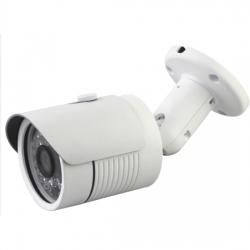 1.3 Mpixel IP камера Accumtek AIP-XQB36H130