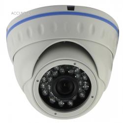 1.3 Mpixel IP камера Accumtek AIP-DMB24H140