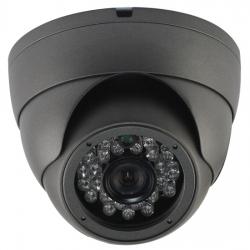 1.3 Mpixel IP камера Accumtek AIP-DMD24H130