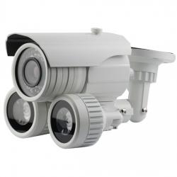 1.3 Mpixel IP варифокална камера Accumtek AIP-HCG36H130 PoE