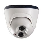 1.3 Mpixel IP камера Accumtek AIP-PMA01H115