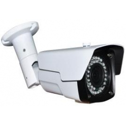 1.3 Mpixel IP варифокална камера Accumtek AIP-XCB72H130