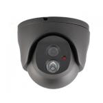 1.3 Mpixel IP камера Accumtek AIP-XCR01H130C