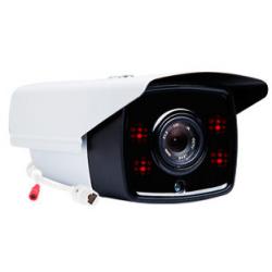 2 Mpixel IP варифокална моторизирана камера Accumtek AIP-BLE04M222