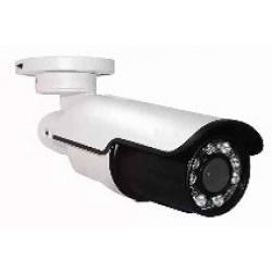 2 Mpixel IP варифокална камера Accumtek AIP-HAS42H022