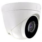 Влагозащитена 2 Mpixel AHD камера Accumtek AC-DMP50H022