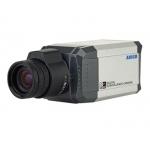 Бокс камера Avico ACH-2WTD6000