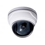 Куполна камера Avico APD-5180F