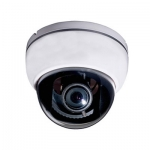 Куполна варифокална камера Avico APD-5180V