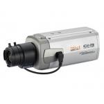 Бокс камера CNB BBP-51F