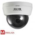 Куполна варифокална камера CNB DBP-51VF