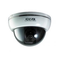 Куполна камера CNB DFL-21S