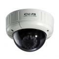 Вандалозащитена варифокална камера CNB VBM-21VF