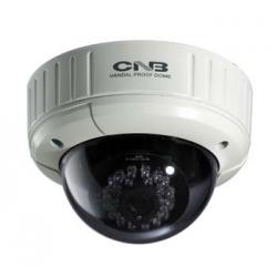Вандалозащитена варифокална камера CNB LCM-21VF