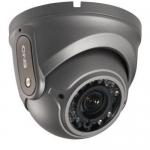 Вандалозащитена варифокална камера CNB LFM-21VF