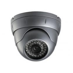 Вандалозащитена камера CNB LJL-21S