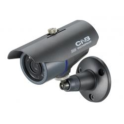 Влагозащитена камера CNB WBL-21S