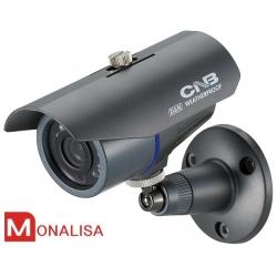 Влагозащитена варифокална камера CNB WCP-51VF