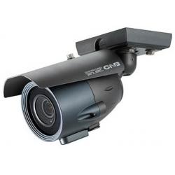 Влагозащитена варифокална камера CNB WFM-25VF