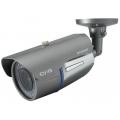 Влагозащитена варифокална камера CNB XCM-25VF