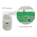 Безжичен инфрачервен датчик FW NEO