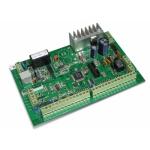 Контролен панел Power Wave - 16