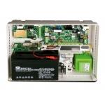 Безжичен контролен панел Runner2