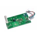 Платка безжичен приемник FW2-RCV
