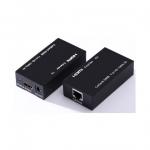 HDMI Extender HX-505