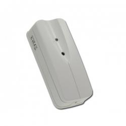 Безжичен акустичен датчик WLS-912-433W