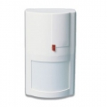 Безжичен датчик WS-4904W