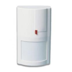 Безжичен датчик WS-4904PW