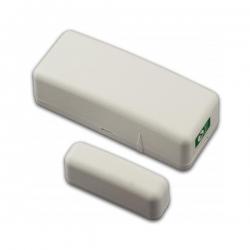 Безжичен датчик WS-4945W