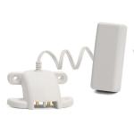 Безжичен датчик за течност WS-4985