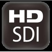 HD-SDI камера