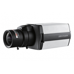 Бокс камера HIKVISION DS-2CC11A1P-A