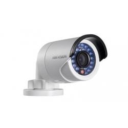 Влагозащитена HD-TVI камера Hikvision DS-2CE16D5T-IR