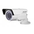 Влагозащитена варифокална камера HIKVISION DS-2CE15C2P-VFIR3