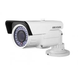 Влагозащитена варифокална HD-TVI камера Hikvision DS-2CE16D5T-AVFIR3