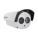 Влагозащитена HD-TVI камера Hikvision DS-2CE16C5T-IT3