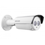 Влагозащитена HD-TVI камера Hikvision DS-2CE16D5T-IT3