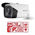 Влагозащитена 4в1 2MPix камера Hikvision DS-2CE16D0T-IT5F