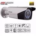 Влагозащитена варифокална 4в1 2MPix камера Hikvision DS-2CE16D0T-VFIR3F