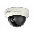 Куполна камера HIKVISION DS-2CE5582P