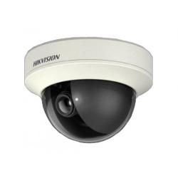 Куполна камера HIKVISION DS-2CE55C2P