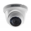 Вандалозащитена камера HIKVISION DS-2CE55A2P-IRM